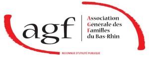 logo couleur agf