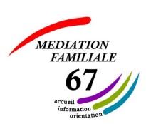 logo médiation familiale
