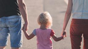 Permanence d'écoute gratuite aux familles
