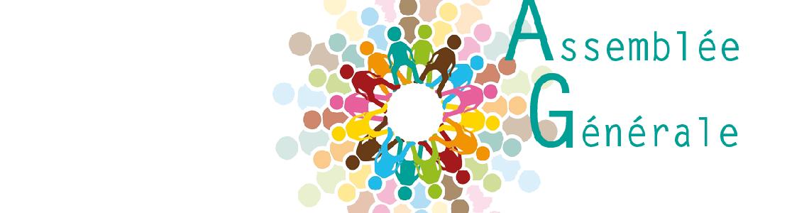 Assemblée Générale 2017 – 15 mai 2018